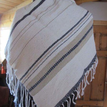 3e389d1b26d Oblečení z ovčí vlny Archivy – Ekofarma Valaška